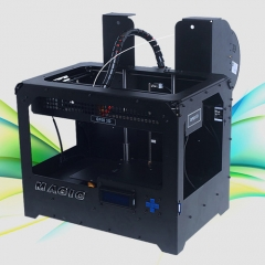 [JK] MAGIC-V2 3D Printer